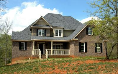 roofing little elm