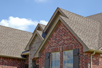 roofing contractor Richardson, tx