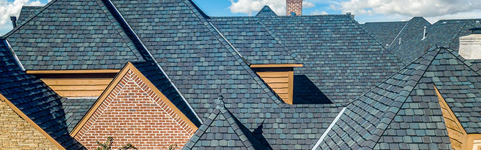 roofing maintenance tips